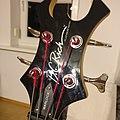 2 B. C. Rich Warlock Platinum Bass guitar.jpg