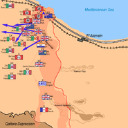 2 Battle of El Alamein 016