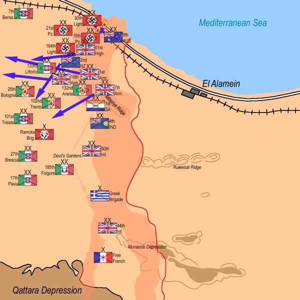 Fájl:2 Battle of El Alamein 016.png