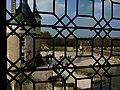 2 Chenonceau (82) (12881546954).jpg