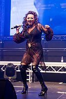 2 Unlimited - 2016332013327 2016-11-26 Sunshine Live - Die 90er Live on Stage - Sven - 1D X II - 1724 - AK8I7388 mod.jpg