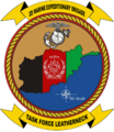2d MEB - Task Force Leatherneck insignia (low res - transparent background) 02.png