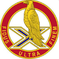 2nd Air Defense Artillery Regiment DUI.png
