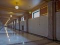 2nd floor corridor, Birch Bayh Federal Building, Indianapolis, Indiana LCCN2010719392.tif