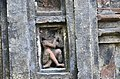 2nd of three Aatchala temple of Bhuinya family of Alui village under Ghatal Police Station at Paschim Medinipur District in West Bengal 05.jpg
