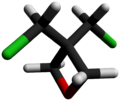 3,3-Bis(chloromethyl)oxetane-3D-sticks-by-AHRLS-2012.png