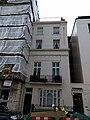 3, Halkin Place Sw1.jpg