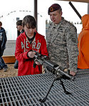 3-Geronimo school partnership puts Gruening students in an airborne state of mind 130516-A-ZD229-465.jpg