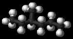3-Methylhexane-3D-balls.png