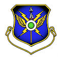 301stoperationsgroup-emblem.jpg