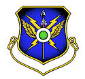 301stoperationsgroup-emblem.jpg