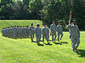 30th Medical Brigade Change of Command & Change of Responsibiliy Ceremony 150518-A-PB921-877.jpg