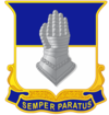 320th Cavalry Regiment DUI.png