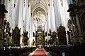 3215 Kościół Augustianów. Foto Barbara Maliszewska.jpg