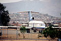322ae - LAB Boeing 727-100@CBB,25.09.2004 - Flickr - Aero Icarus.jpg