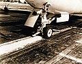 330-PSA-63-62 (USN 711034) (21825049242).jpg