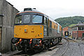 33002 at Buckfastleigh.jpg