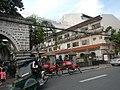 3351San Roque Santa Marta de Pateros Catholic School Metro Manila 20.jpg