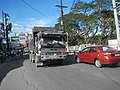 347Santa Maria San Jose del Monte, Bulacan Roads 09.jpg