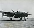 348th Night Fighter Squadron P-61 Black Widow 2.jpg