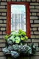 3497. Bolshaya Izhora.jpg