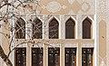 3670080 سفر وزیر میراث فرهنگی، گردشگری و صنایع دستی به یزد.jpg