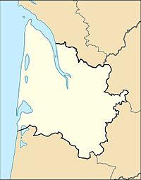 381x485-Carte-33-Gironde-A1.jpg
