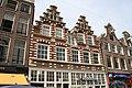 3856 Amsterdam, Nieuwmarkt 20.JPG