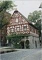 39.Baviera.jpg