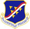 39 Expeditionary Operations Gp emblem.png