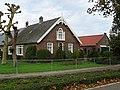 3Aalsmeer Hornweg Boerderij 1.jpg