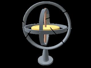 http://upload.wikimedia.org/wikipedia/commons/thumb/e/e2/3D_Gyroscope.png/320px-3D_Gyroscope.png
