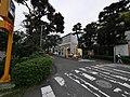 3 Chome-26 Takanawa, Minato-ku, Tōkyō-to 108-0074, Japan - panoramio (29).jpg