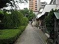 3 Chome Kameido, Kōtō-ku, Tōkyō-to 136-0071, Japan - panoramio.jpg