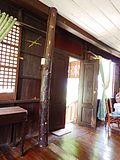 4. Formation House, Pila interior 003.JPG