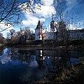 40-1 (копия)Тайницкая башня Пафнутьева-Боровского монастыря..jpg