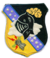 4025th Strategic Reconnaissance Squadron - Emblem.png