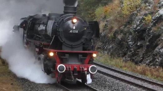 File:41018 Schiefe Ebene Nov 2016.webm