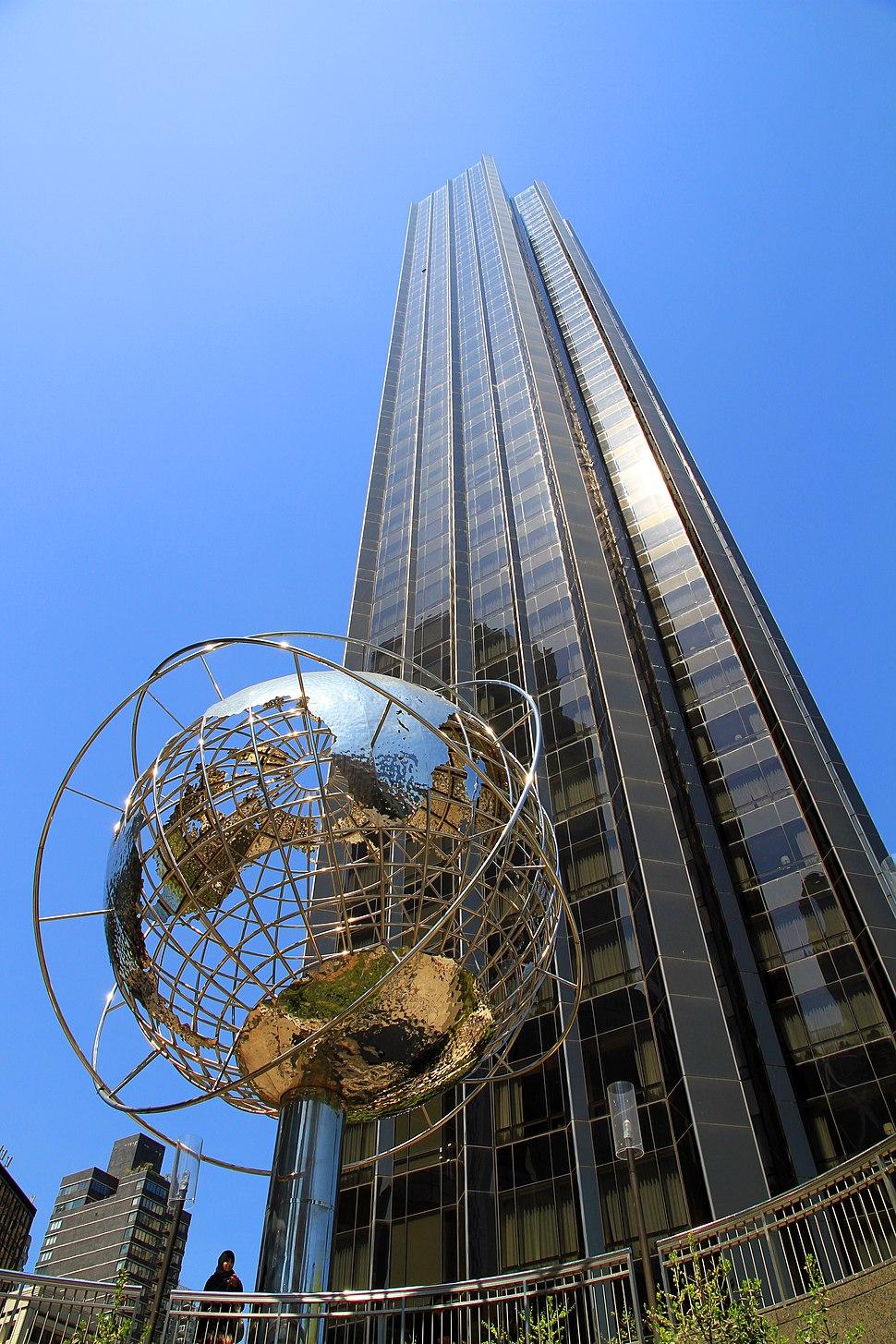 4118-NYC-Columbus Circle