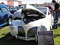 41 Lincoln Zephyr (6089543380).jpg
