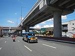4232NAIA Expressway NAIA Road, Pasay Parañaque City 32.jpg