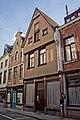 42350-Mechelsestraat 77-Brouwerij Den Grooten (Groenen) Papegaij.jpg