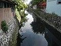4330Taguig City Landmarks Heritage 19.jpg