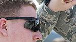 435th SFS teach Airmen Fly Away Security 150416-F-LR947-029.jpg