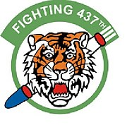 437th Fighter-Interceptor Squadron - Emblem.jpg