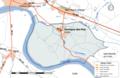 45-Germigny-des-Pres-Routes.png