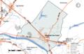 45-Ouzouer-sur-Loire-Routes.png