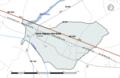 45-Saint-Aignan-des-Gues-Routes.png