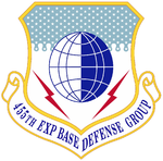 455 Expeditionary Base Defense Gp emblem.png