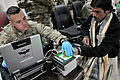 455th ESFG scanning fingerprints.JPG